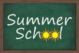 Walton High School Summer Program